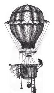 luchtballon-web-totaal